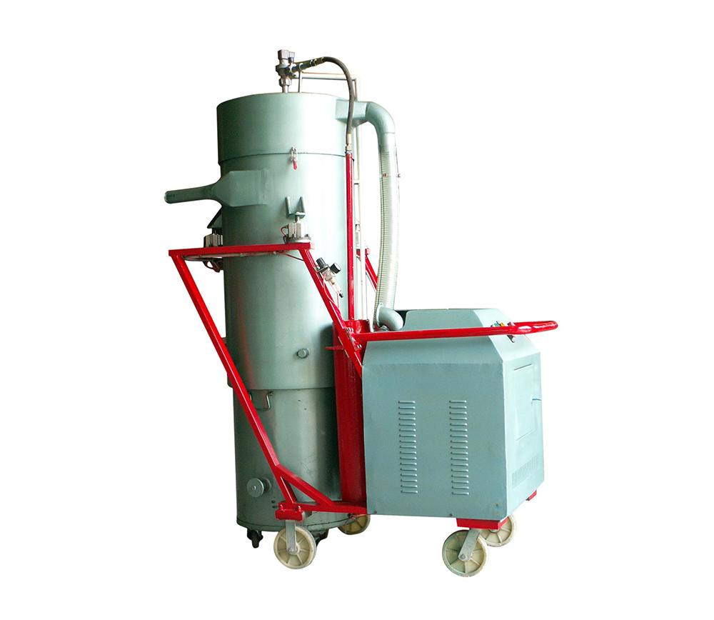 JY41-1200工业清理机