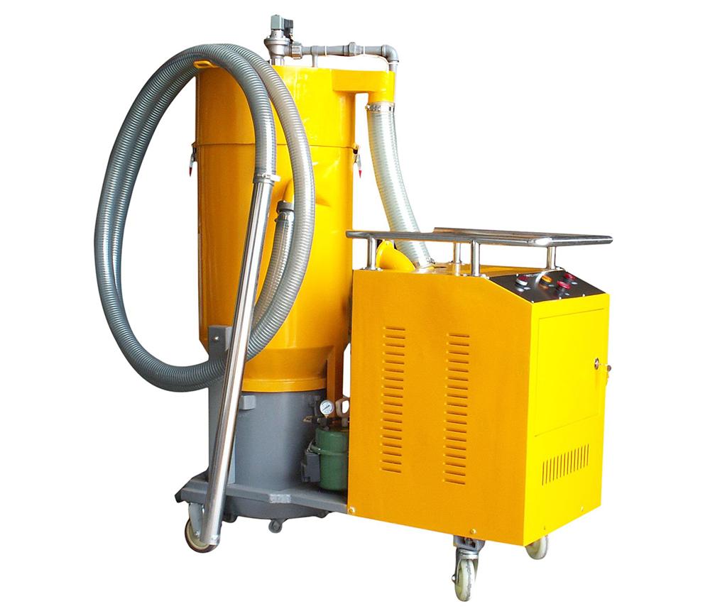 JY41-480工业清理机