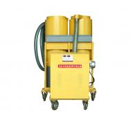 JY41-600工业清理机