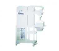 JY41-6型吸粒除尘机