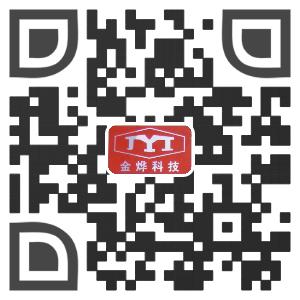 手机网站二维码.png
